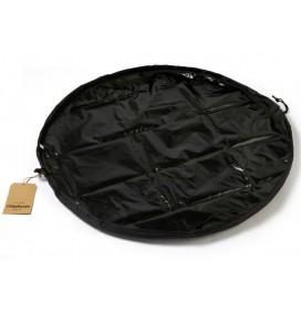 Bag-wisselaar Northcore C-Mat