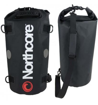 Northcore Dry Bag