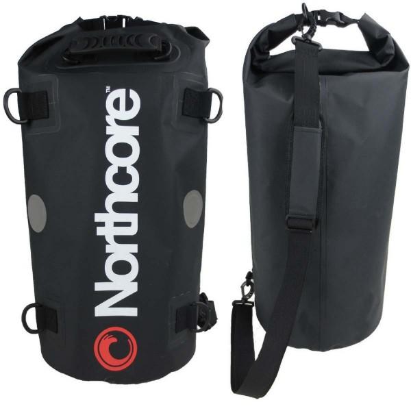 Imagén: Northcore Dry Bag