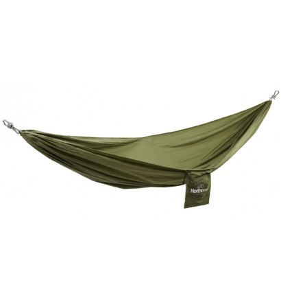 Hammock Northcore Kick bar