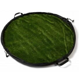 Northcore Grass Change mat