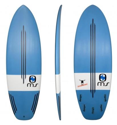 Surfboard MS Stupid Donkey CFE