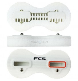 FCS Plug Fusion