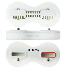 Plugs von FCS Fusion