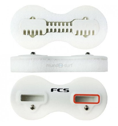 Plugs FCS Fusion