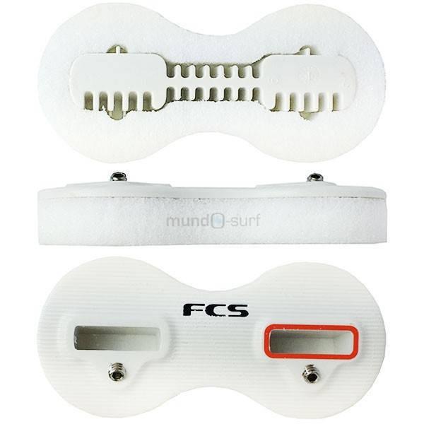 Imagén: Plugs FCS Fusion Central