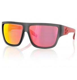 Oculos de sol Carve Crew