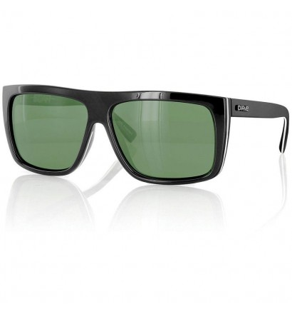 Sunglasses Carve Scar