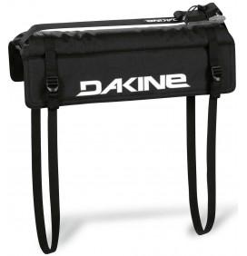 Porta pranchas pick up Dakine Tailgate surf pad