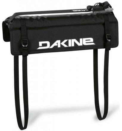 Porte planche pour pick up Dakine Tailgate surf pad