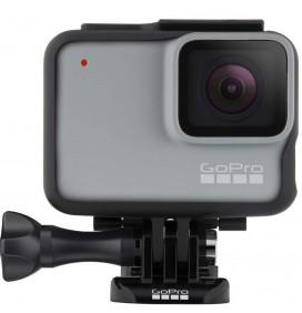 Kamera Gopro Hero 7 White