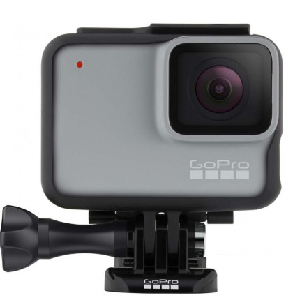 Caméra Gopro Hero 7 White
