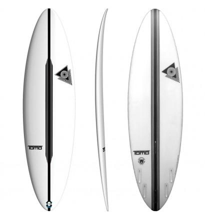 Surfboard Firewire Hydronaut LFT