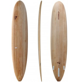 Planche de surf Firewire Taylor Jensen Pro Squash