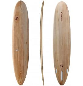Tavola Da Surf Firewire Taylor Jensen Pro Squash