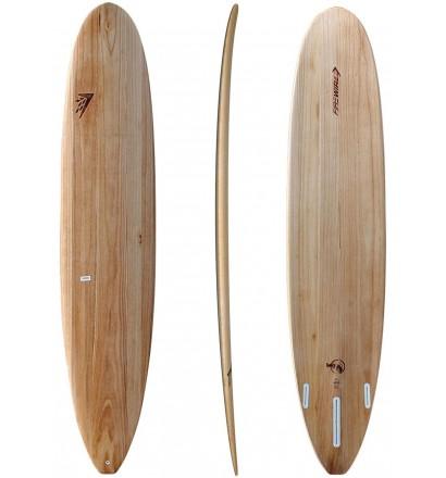 Prancha de surf Firewire Taylor Jensen Pro Squash