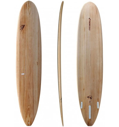 Surfboard Firewire Taylor Jensen Pro Squash