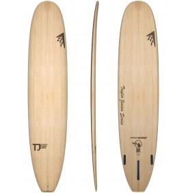 Planche de surf Firewire Taylor Jensen Everyday
