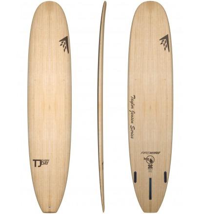 Prancha de surf Firewire Taylor Jensen Everyday