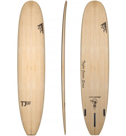 Tavola Da Surf Firewire Taylor Jensen Everyday