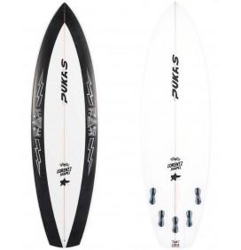 Surfbretter Pukas la loca