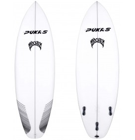 Prancha de surf Pukas The Lazy Link
