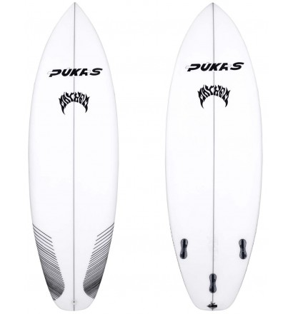 Surfboard Pukas The Lazy Link
