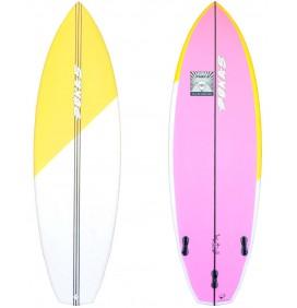 Prancha de surf Pukas Dako