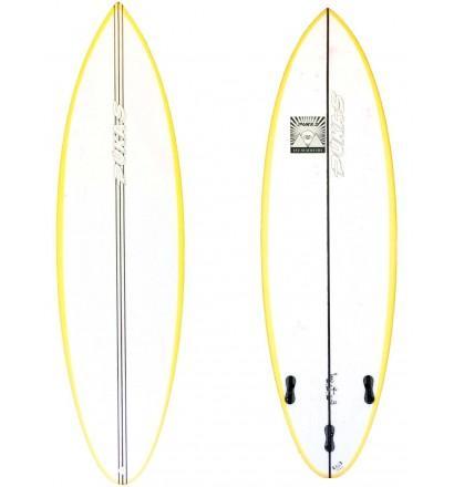 Tavola Da Surf Pukas The Bud