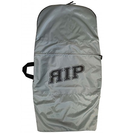 RIP Basic bodyboard cover
