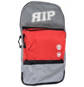 Boardbag body-double RIP twin cover