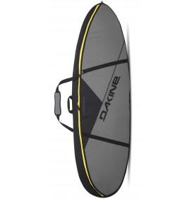 Boardbag surf doppel Dakine Recon Thruster