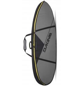 Boardbag surf dubbele Dakine Recon Thruster
