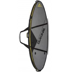 Boardbag de surf triple Dakine Regulator