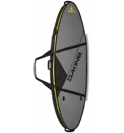 Boardbag de surf triple Dakine Regulator