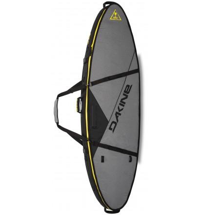 Housse de surf triple Dakine Regulator