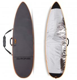 Housse de surf Dakine Daylight John John Florence Carbon