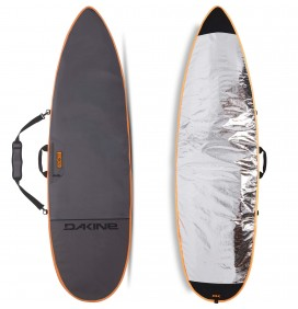 Sacche surf Dakine Daylight John John Florence Carbon