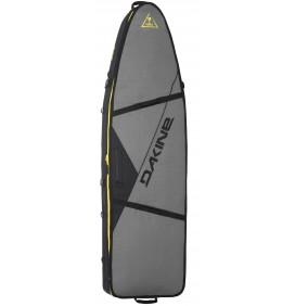 De dekking van surf Dakine World traveler