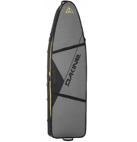 Funda de surf Dakine World traveler