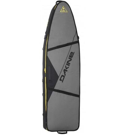Hülle surf Dakine World traveler