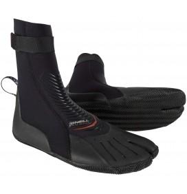 Socken surf-ONeill Heat Boot