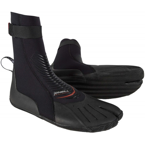 Imagén: Chaussons de surf O´Neill Heat Boot
