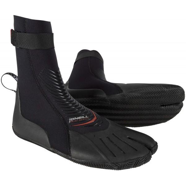 Imagén: O´Neill Heat Boot booties
