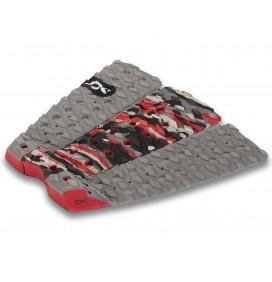Grip pads surf DaKine Launch