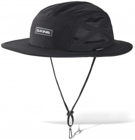 Sombrero DaKine Kahu surf hat
