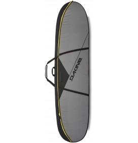 Sacche surf doppio Dakine Recon Noserider