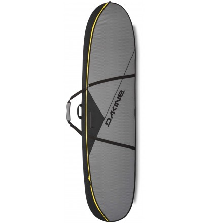Boardbag surf doppel Dakine Recon Noserider