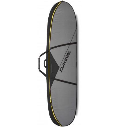 Funda de surf doble Dakine Recon Noserider