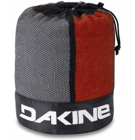Dakine thruster Stretch sox